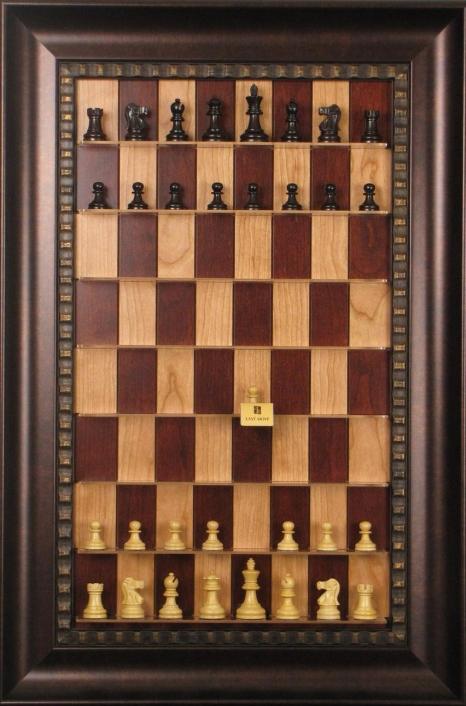 f:id:board_game_beauty:20200325155725j:plain