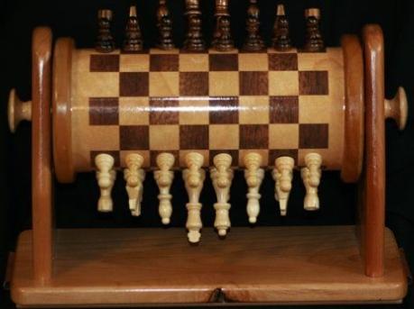f:id:board_game_beauty:20200325155824j:plain