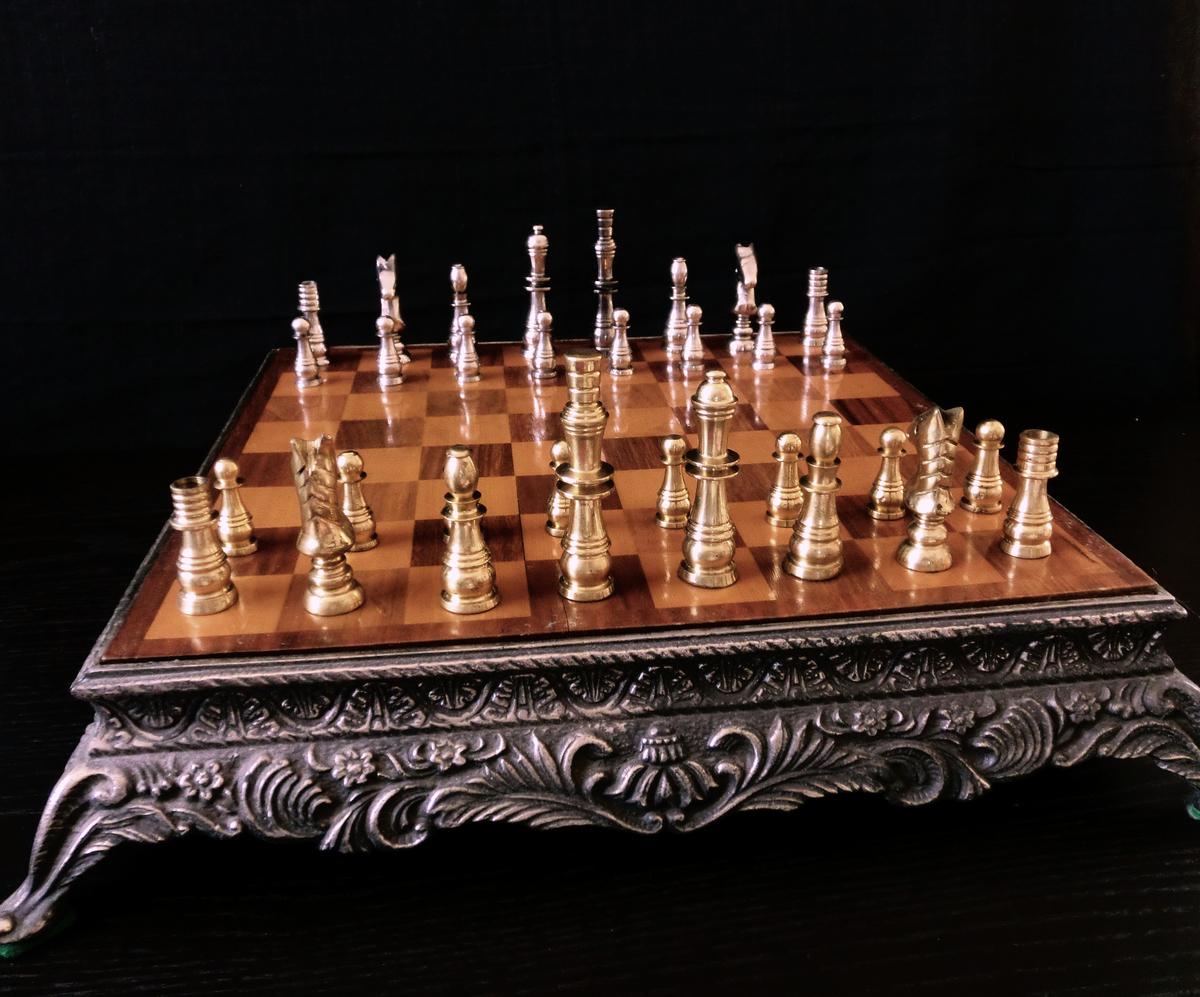 f:id:board_game_beauty:20200325160134j:plain
