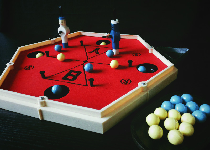 f:id:board_game_beauty:20200327155454j:plain
