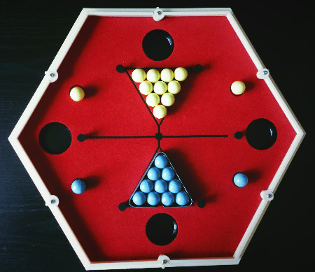 f:id:board_game_beauty:20200327161845j:plain