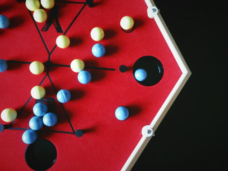 f:id:board_game_beauty:20200327165230j:plain