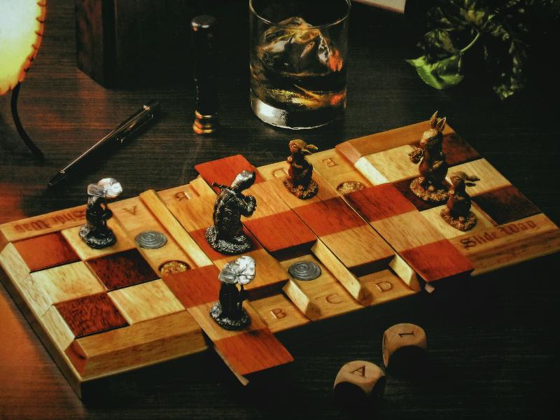 f:id:board_game_beauty:20200414112212j:plain