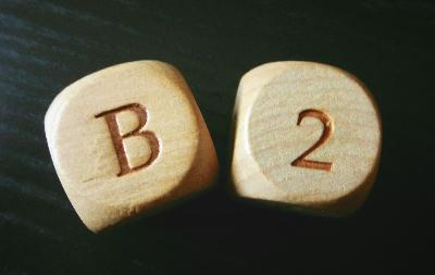 f:id:board_game_beauty:20200414112708j:plain