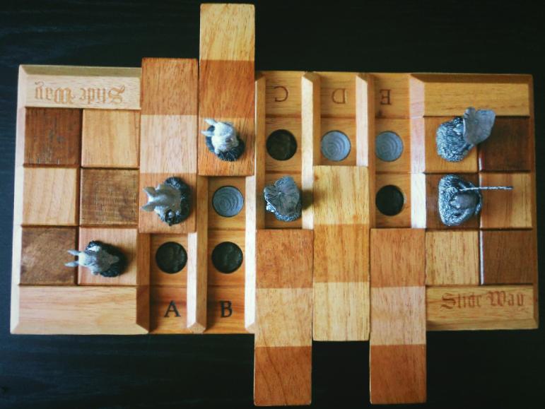 f:id:board_game_beauty:20200414112929j:plain