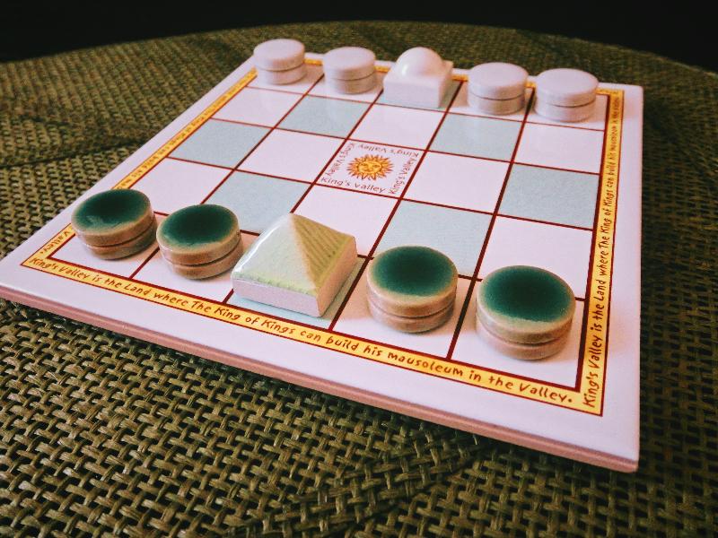f:id:board_game_beauty:20200414130910j:plain