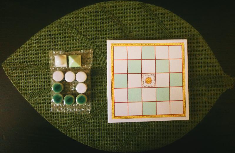 f:id:board_game_beauty:20200414132302j:plain