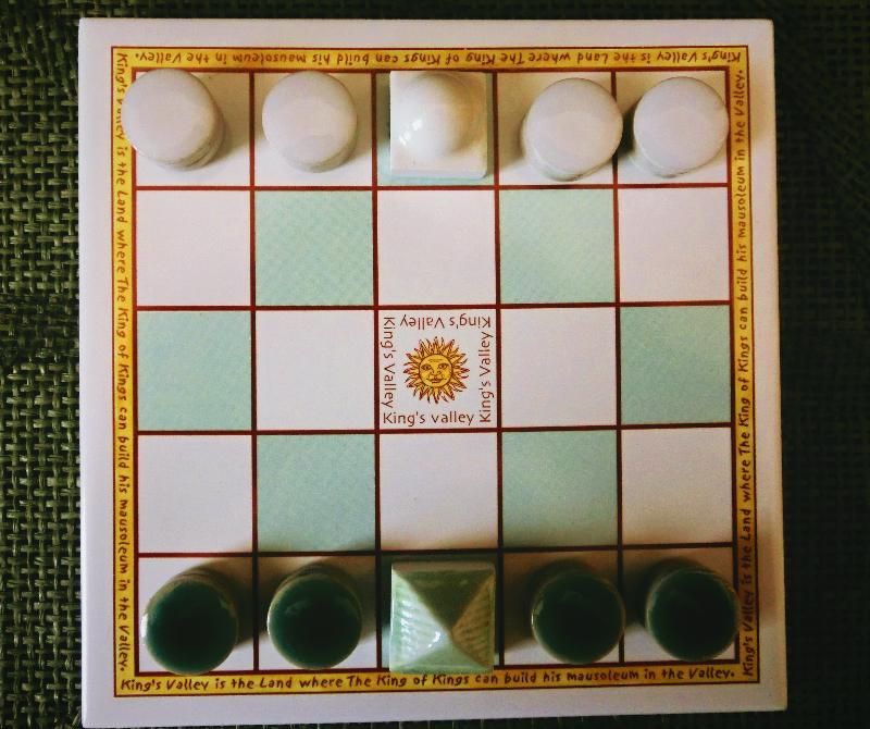 f:id:board_game_beauty:20200414132340j:plain