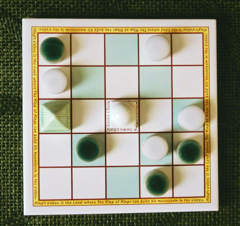 f:id:board_game_beauty:20200414133244j:plain