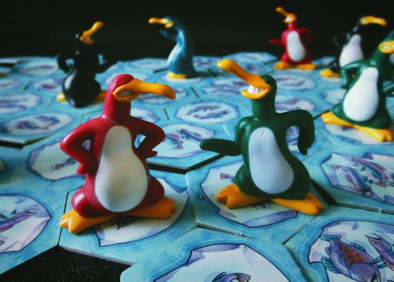 f:id:board_game_beauty:20200415001736j:plain