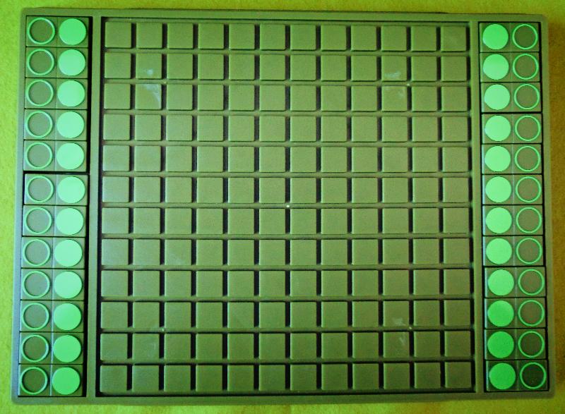 f:id:board_game_beauty:20200415131957j:plain