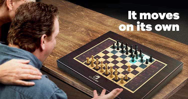 f:id:board_game_beauty:20200426234153j:plain