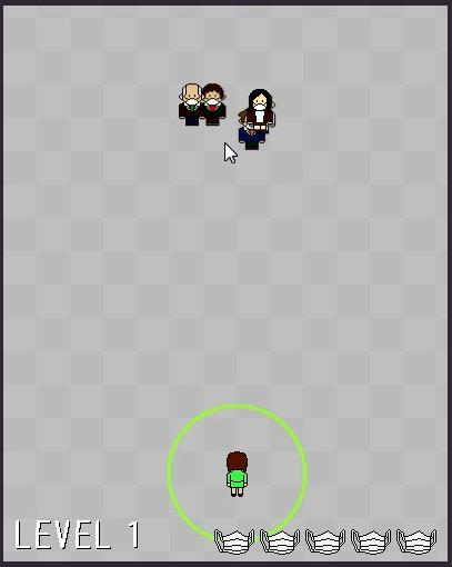 f:id:board_game_beauty:20200427001956j:plain