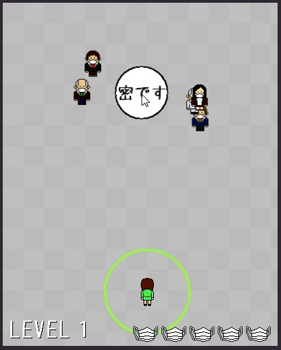 f:id:board_game_beauty:20200427002113j:plain