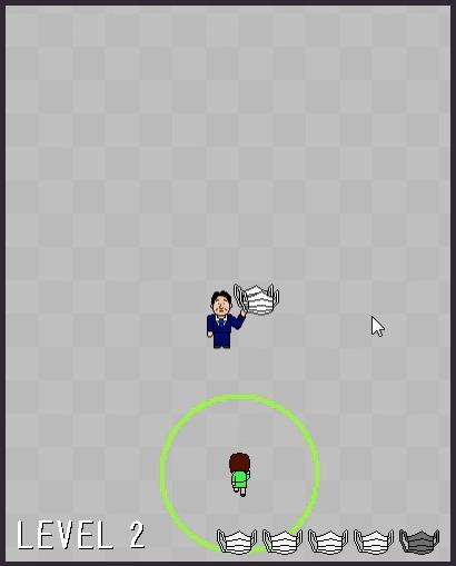 f:id:board_game_beauty:20200427002226j:plain