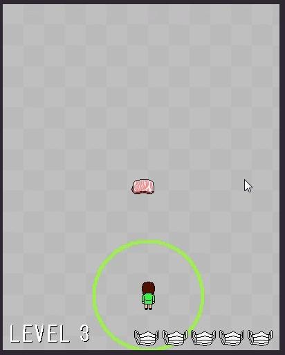 f:id:board_game_beauty:20200427002405j:plain