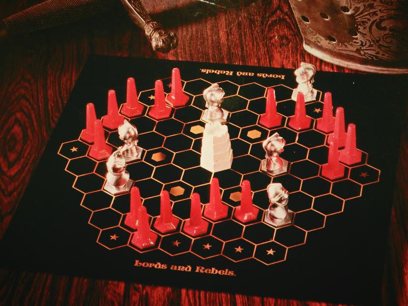 f:id:board_game_beauty:20200427114806j:plain
