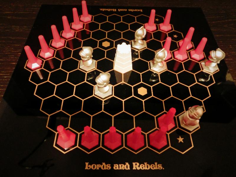 f:id:board_game_beauty:20200427235145j:plain
