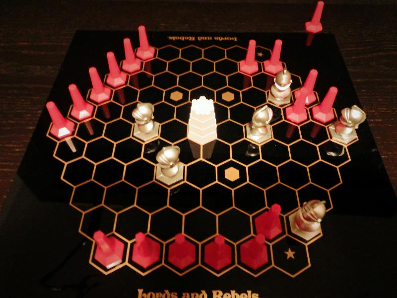 f:id:board_game_beauty:20200427235443j:plain
