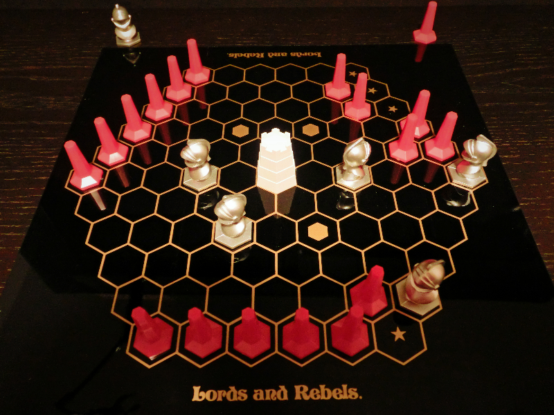 f:id:board_game_beauty:20200427235556j:plain