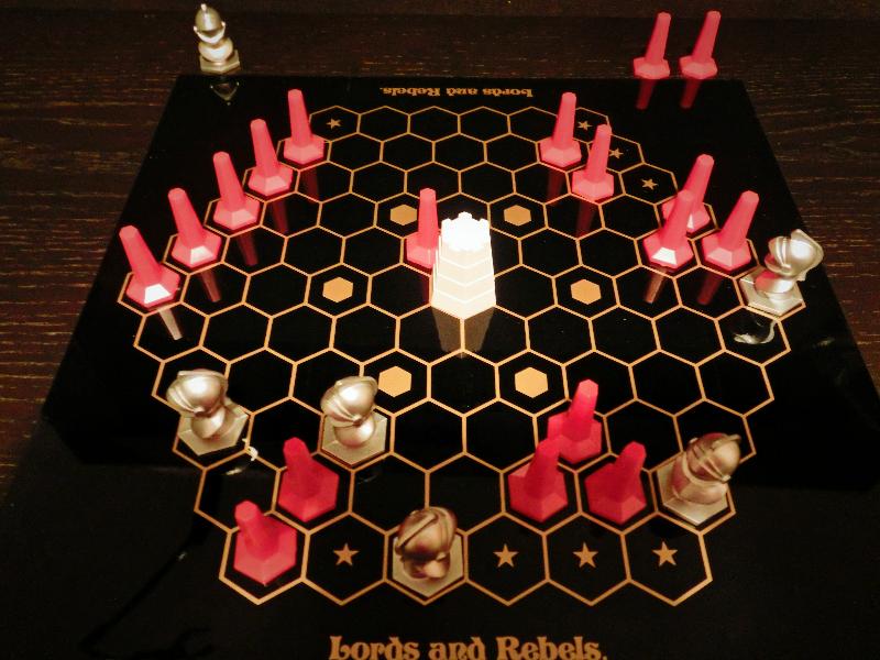 f:id:board_game_beauty:20200427235750j:plain