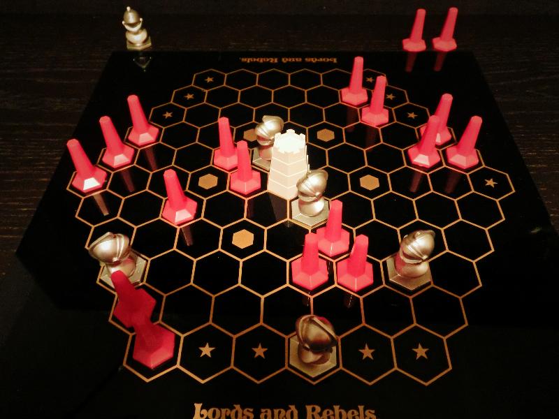 f:id:board_game_beauty:20200428000229j:plain