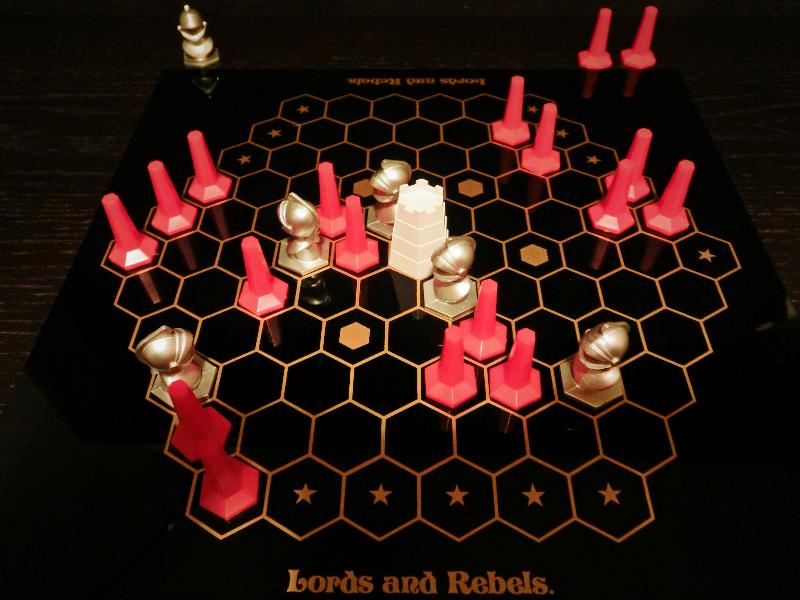 f:id:board_game_beauty:20200428000617j:plain