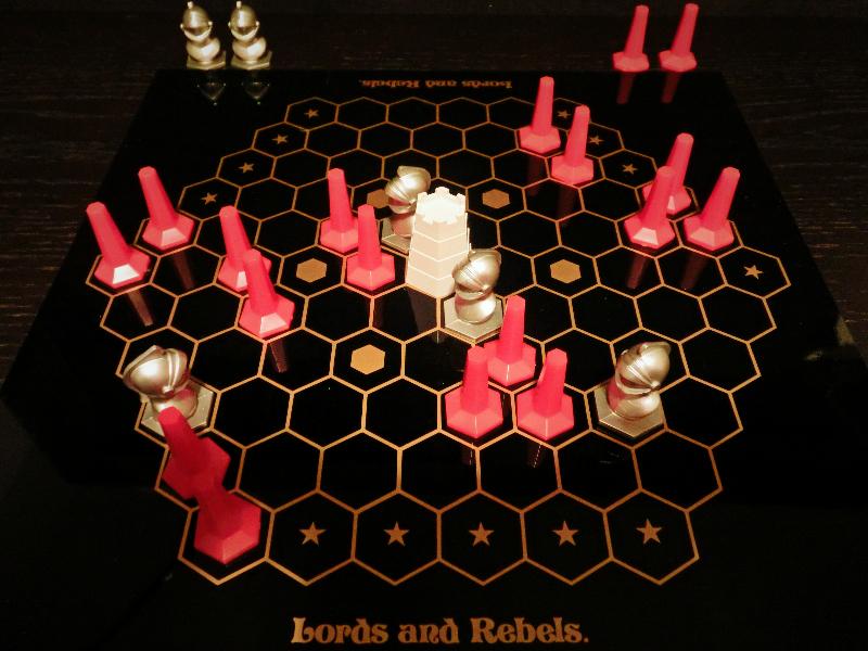 f:id:board_game_beauty:20200428001011j:plain
