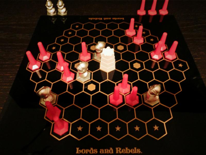 f:id:board_game_beauty:20200428001113j:plain