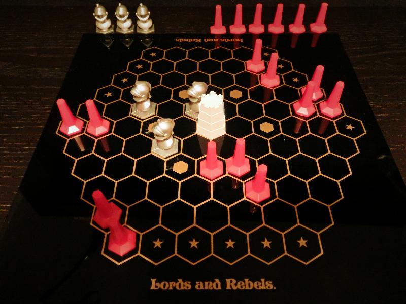 f:id:board_game_beauty:20200428001229j:plain