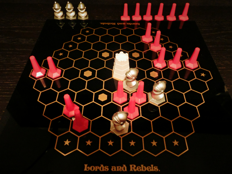 f:id:board_game_beauty:20200428001539j:plain