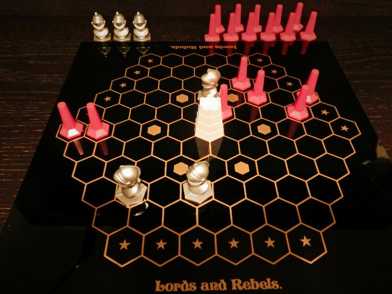 f:id:board_game_beauty:20200428001709j:plain