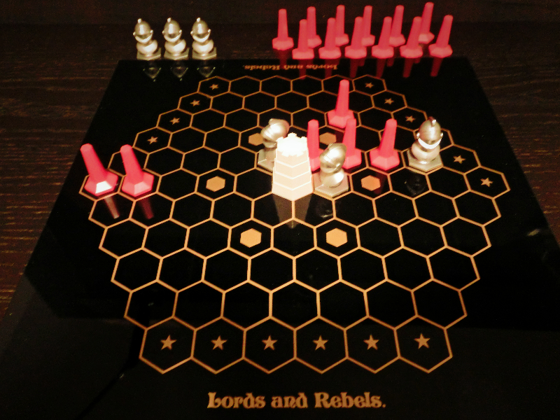 f:id:board_game_beauty:20200428001849j:plain