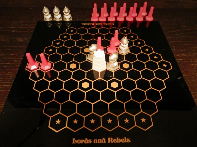 f:id:board_game_beauty:20200428002017j:plain