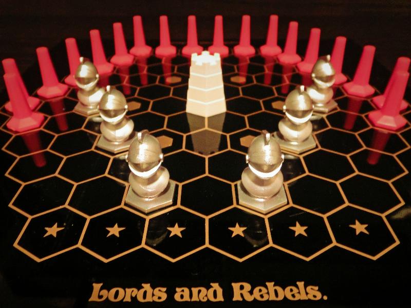 f:id:board_game_beauty:20200428003012j:plain