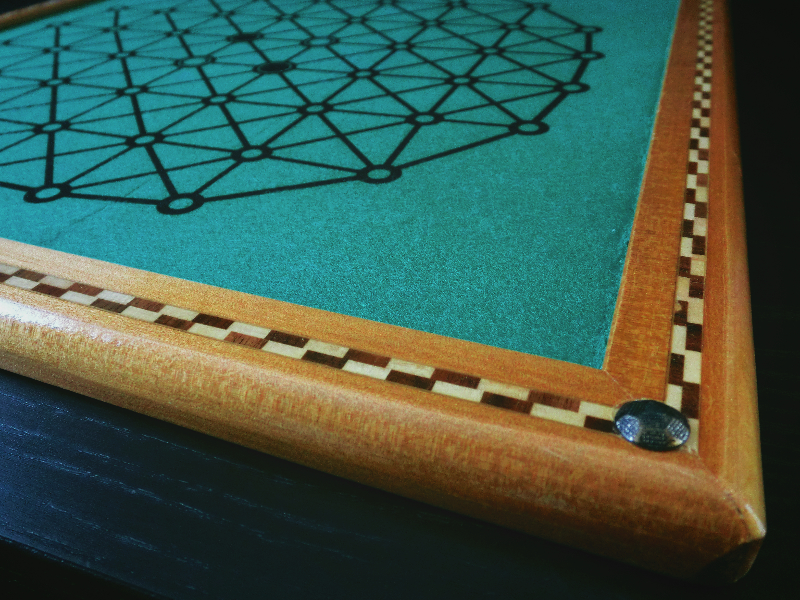 f:id:board_game_beauty:20200428134357j:plain