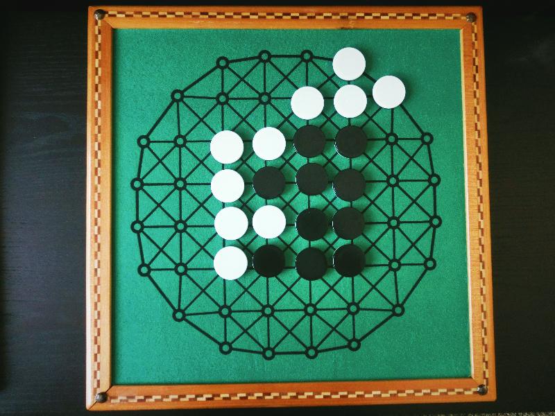 f:id:board_game_beauty:20200428135221j:plain
