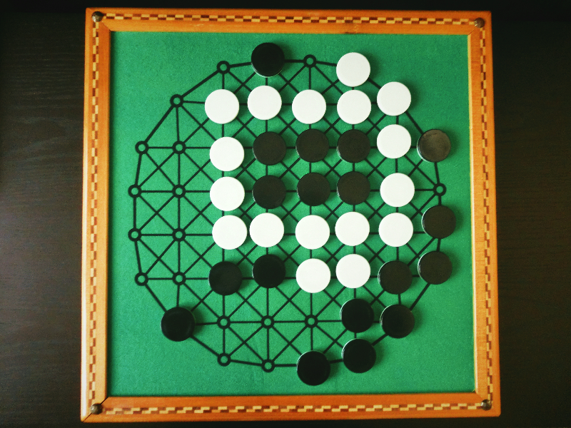 f:id:board_game_beauty:20200428135702j:plain