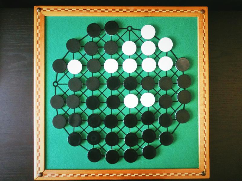 f:id:board_game_beauty:20200428141656j:plain