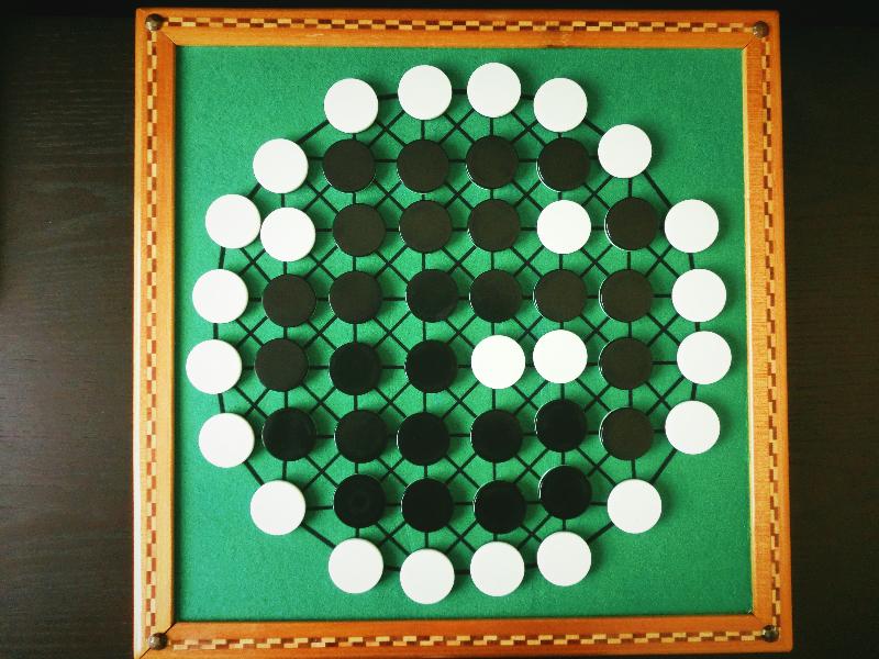 f:id:board_game_beauty:20200428142115j:plain