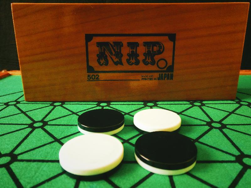 f:id:board_game_beauty:20200428145621j:plain