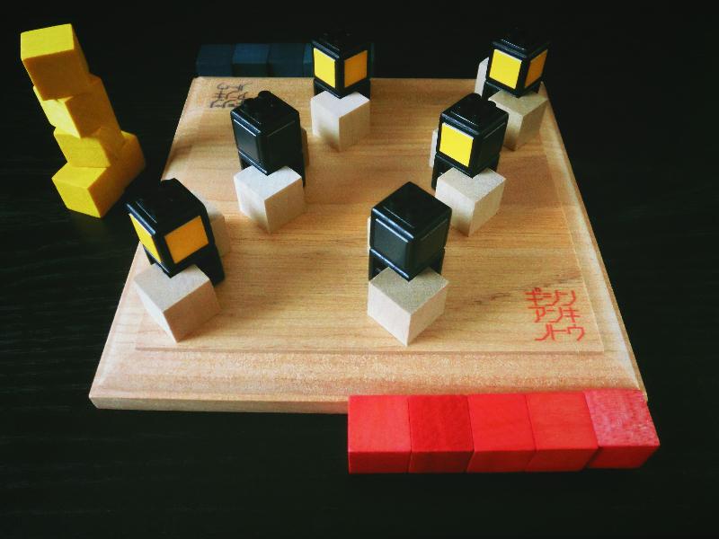 f:id:board_game_beauty:20200502173231j:plain