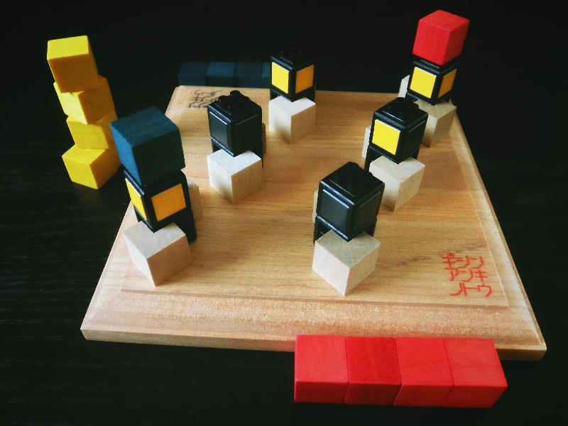 f:id:board_game_beauty:20200502174206j:plain