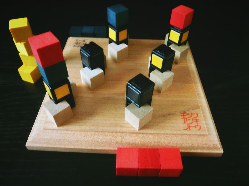 f:id:board_game_beauty:20200502174705j:plain