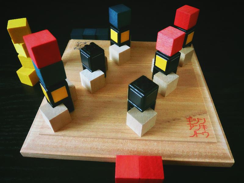 f:id:board_game_beauty:20200502174841j:plain