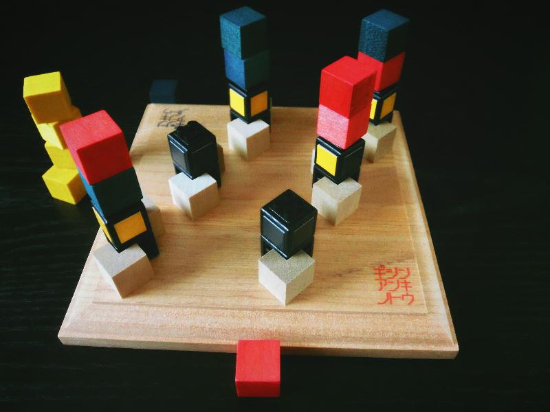 f:id:board_game_beauty:20200502183227j:plain