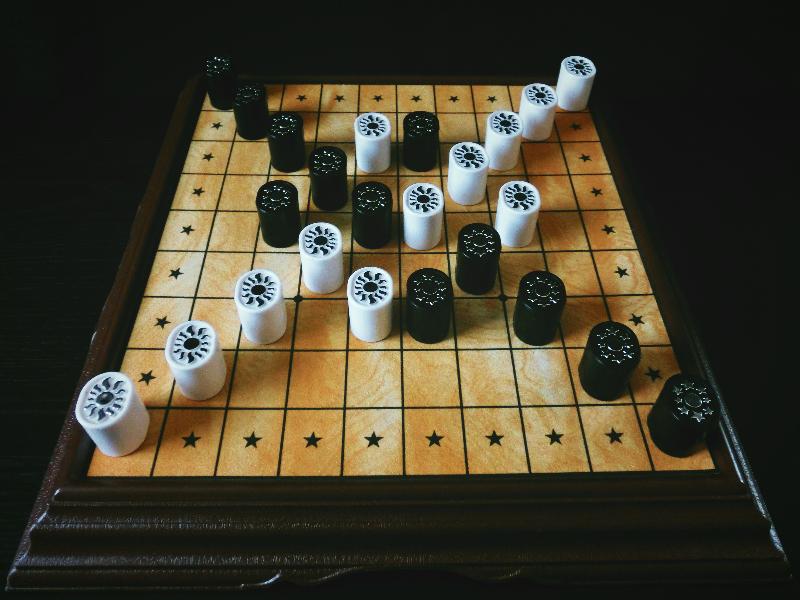 f:id:board_game_beauty:20200503014419j:plain
