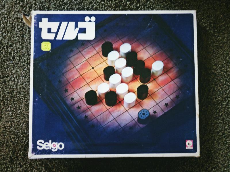 f:id:board_game_beauty:20200504005401j:plain