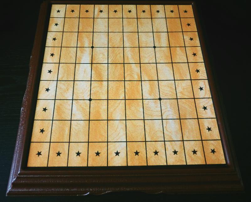 f:id:board_game_beauty:20200504005627j:plain