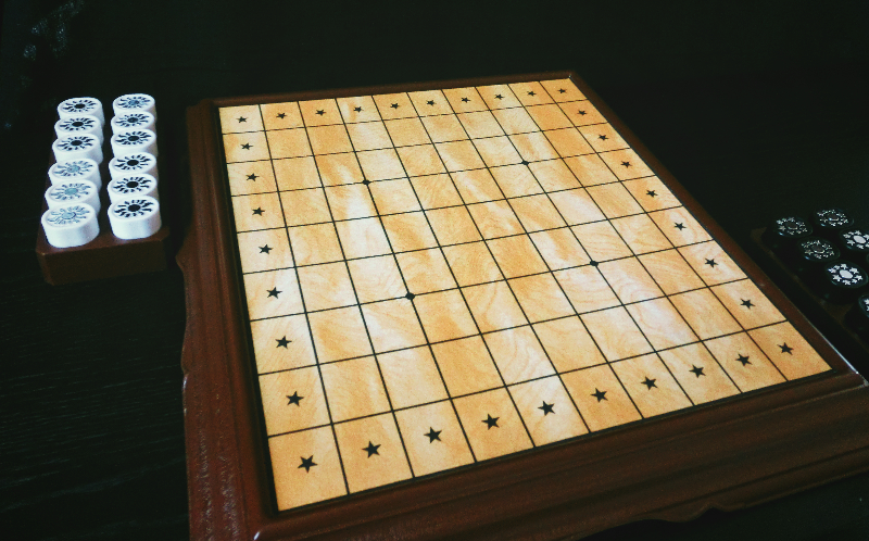 f:id:board_game_beauty:20200504005957j:plain
